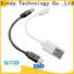 New micro usb charging cable quality for sale for indoor
