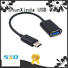 Top multi phone charging cable iphone factory for car
