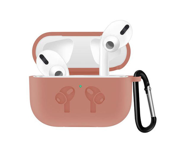 Best airpods case cover for business for earphone-1
