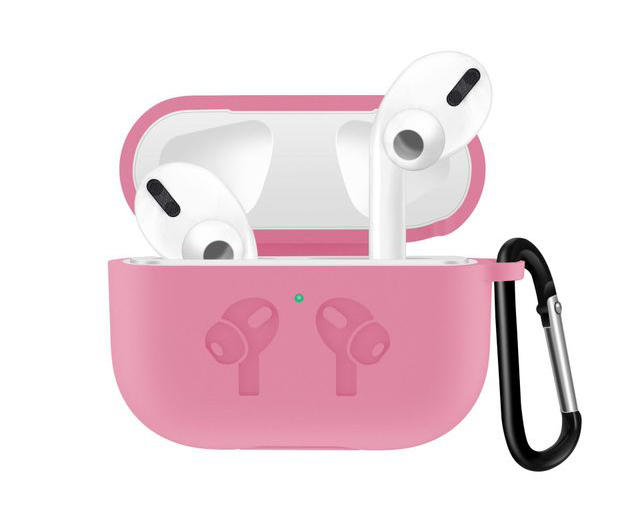 Best airpods case cover for business for earphone-3