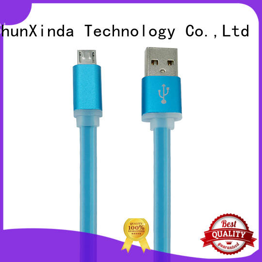 fast cable micro usb pattern company for indoor