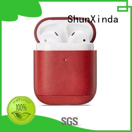ShunXinda airpods case apple manufacturers for apple airpods