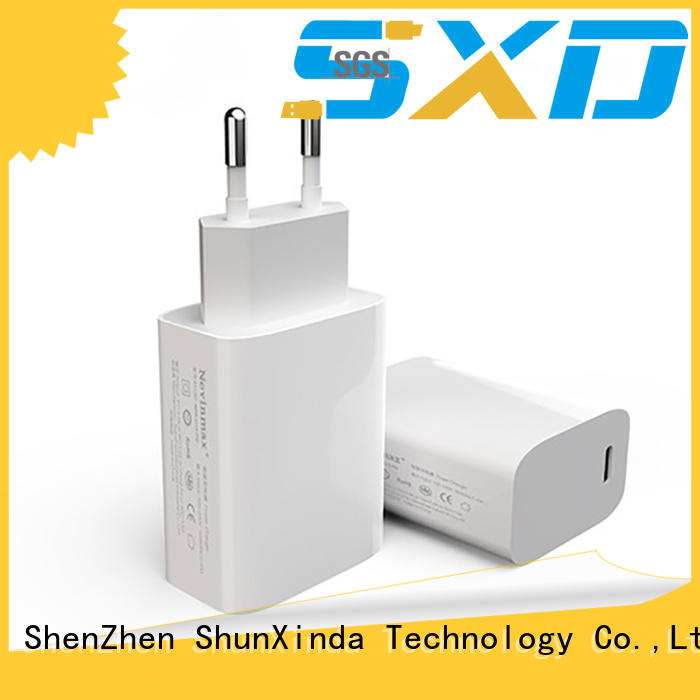 New usb fast charger us factory for home