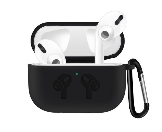 ShunXinda airpods case cover factory for earphone-2