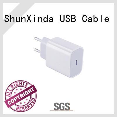 ShunXinda online usb outlet adapter for business for indoor