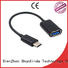 high quality samsung multi charging cable sync suppliers for home