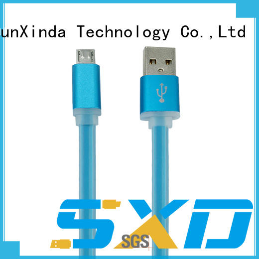 Latest usb to micro usb durable company for home