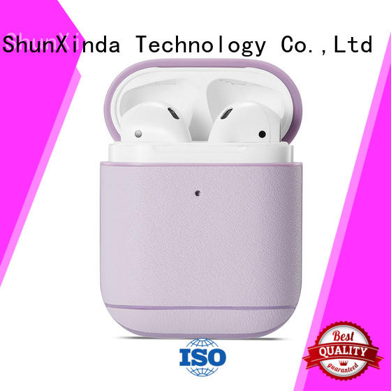 full protective airpods case apple for business for charging case
