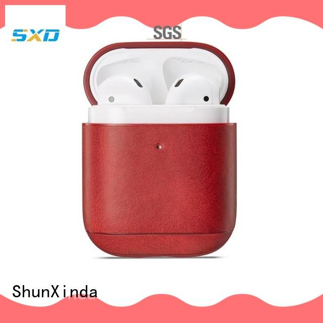 high quality airpods 2 case cover supply for apple airpods