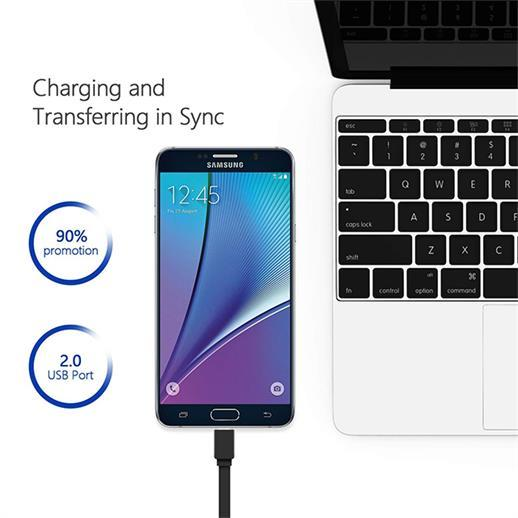 charging cable usb micro usb phone company for indoor-3