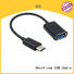 high quality multi charger cable charging suppliers for car