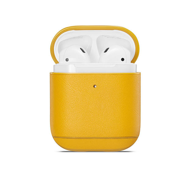 ShunXinda airpods case protection factory for earphone-1