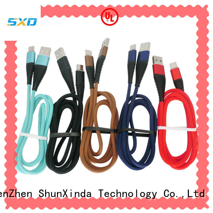Top apple usb c cable cable suppliers for indoor