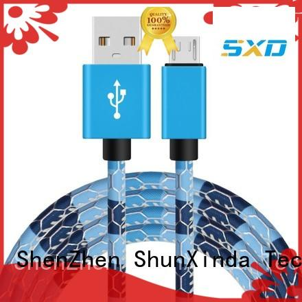 online cable usb micro usb angle for sale for car