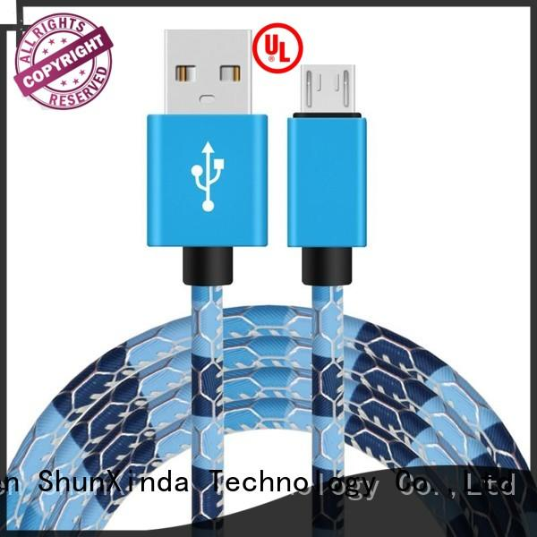 htc stand spring micro usb to micro usb ShunXinda