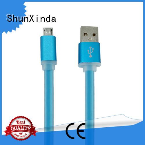 long micro usb cable stand Bulk Buy galaxy ShunXinda