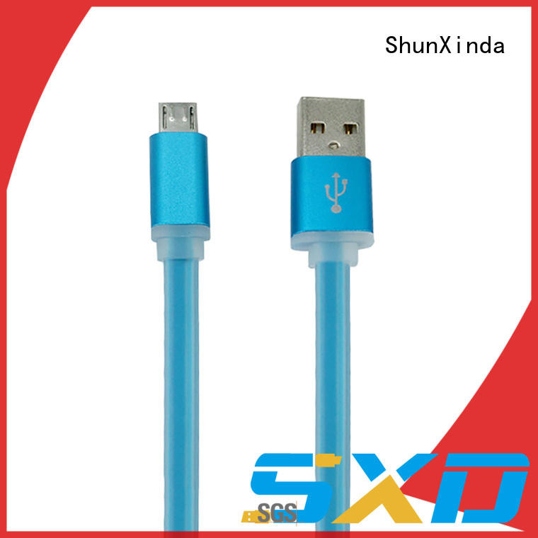 samsung quick usb to micro usb huawei angle ShunXinda company