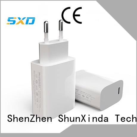 ShunXinda power usb power adapter for sale for home