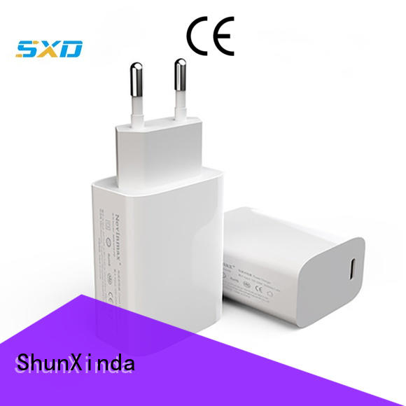 Wholesale usb outlet adapter travel manufacturers for indoor