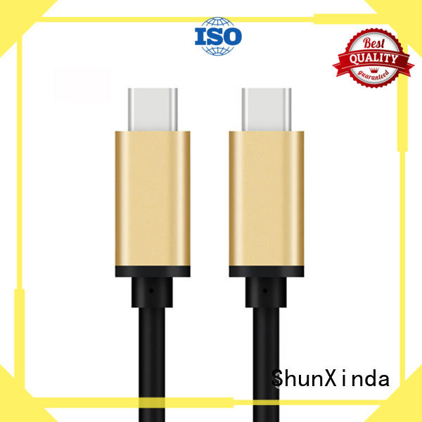 Wholesale cable usb type c flat for sale for indoor