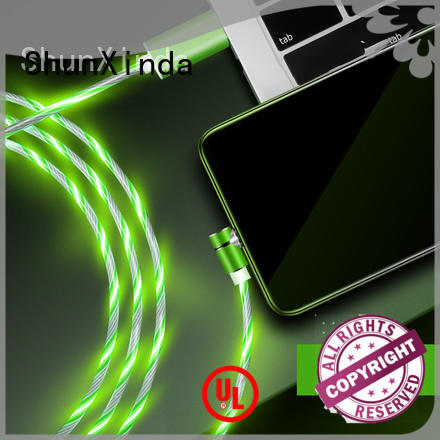 fast micro usb charging cable multiple company for car