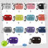 high premium airpods 2 case cover for business for airpods