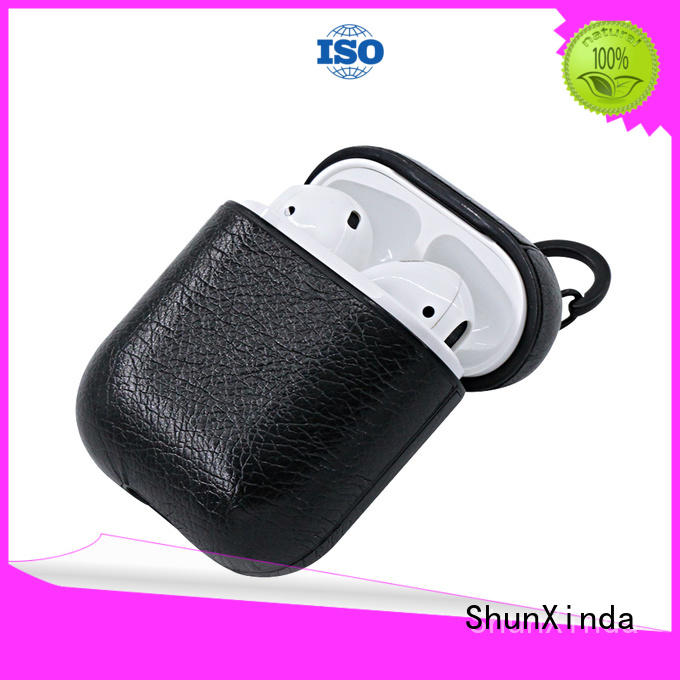 full protective airpods case cover suppliers for charging case