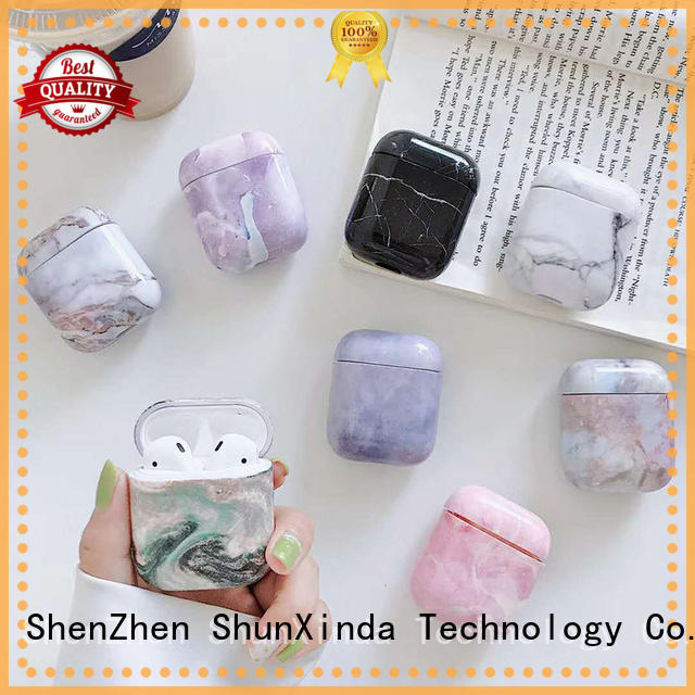 ShunXinda airpods charging case for sale for charging case