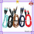 Wholesale Type C usb cable cable factory for indoor