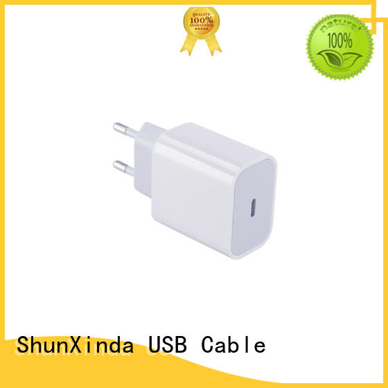Wholesale usb outlet adapter eu suppliers for indoor