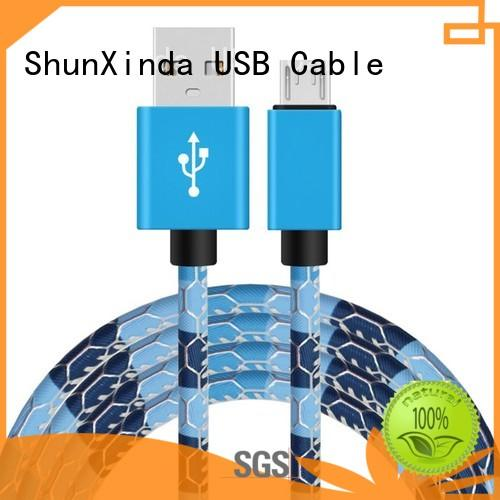 online cable micro usb phone for business for car
