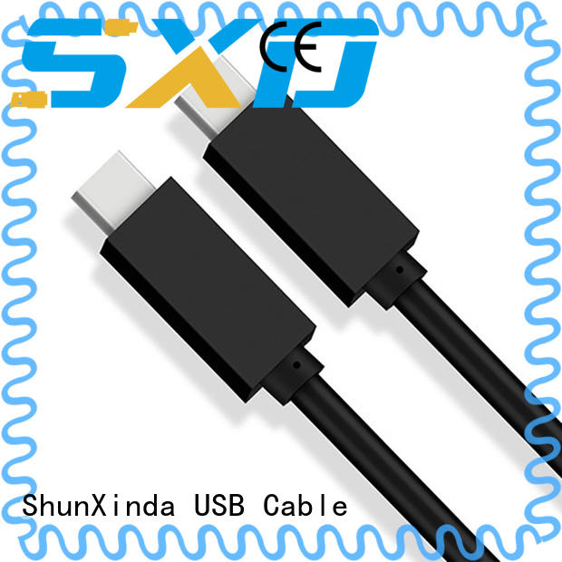 High-quality apple usb c cable super manufacturers for car