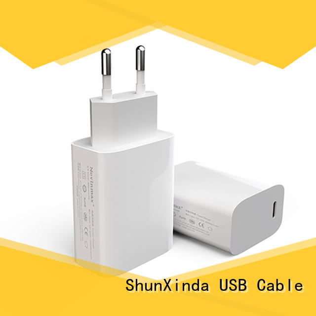 travel usb outlet adapter portable company for home