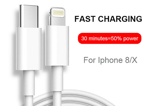 ShunXinda apple lightning usb cable for business for car-1